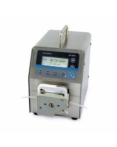 BT100S Basic Variable-Speed Peristaltic Pump