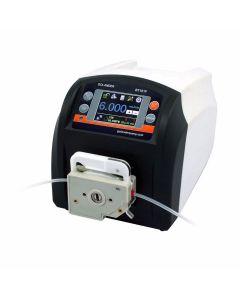 BT101F Intelligent Dispensing Peristaltic Pump