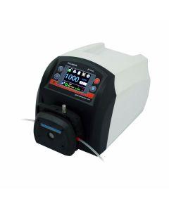 BT101L Intelligent Flow Peristaltic Pump