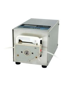 BT50S Microflow Variable-Speed Peristaltic Pump