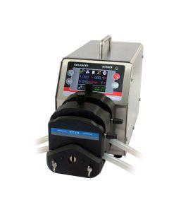 BT600F Intelligent Dispensing Peristaltic Pump
