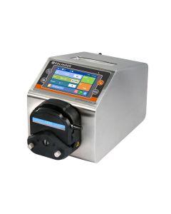 BT100F NEW Intelligent Dispensing Peristaltic Pump