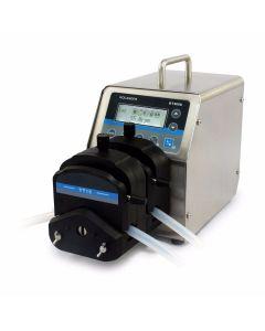 BT600S Basic Variable-Speed Peristaltic Pump