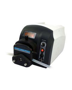 BT601S Basic Variable Speed Peristaltic Pump