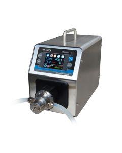CT3000F Micro Dispensing Gear Pump