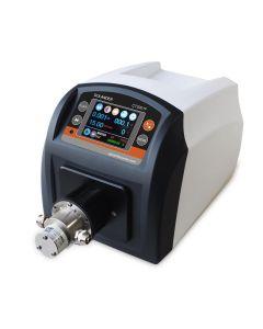 CT3001F Micro Dispensing Gear Pump