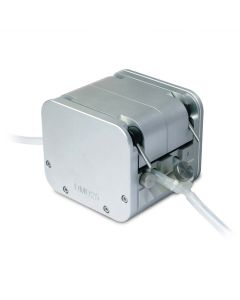 DMD25 Low Pulse Pump Head