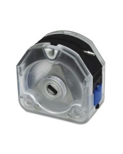 KZ25 High Flow Rate Pump Head