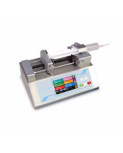 TYD03-01 Laboratory Syringe Pump