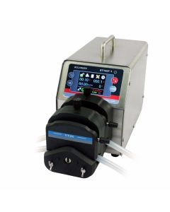 BT100F-1 Intelligent Dispensing Peristaltic Pump