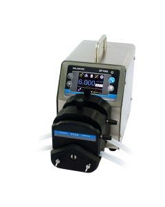 BT100L Intelligent Flow Peristaltic Pump