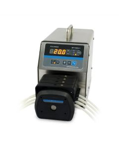 BT100S-1 Basic Variable Speed Peristaltic Pump