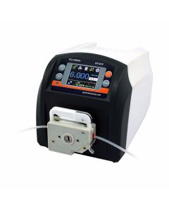 BT101F Intelligent Dispensing Peristaltic Pump