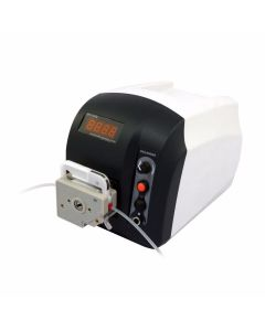 BT101S Basic Variable Speed Peristaltic Pump