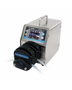 BT300L Intelligent Flow Peristaltic Pump