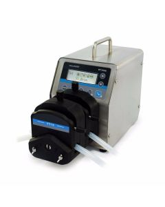 BT300S Basic Variable Speed Peristaltic Pump