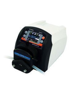 BT301F Intelligent Dispensing Peristaltic Pump