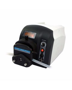 BT301S Basic Variable Speed Peristaltic Pump