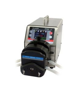BT600F Intelligent Dispensing Peristaltic Pump