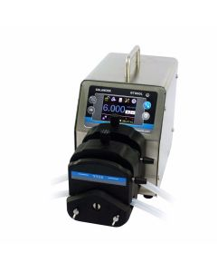BT600L Intelligent Flow Peristaltic Pump