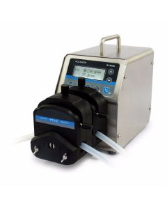BT600S Basic Variable-Speed Peristaltic Pump
