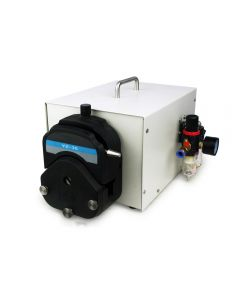 FG601S-Q Pneumatic Type Peristaltic Pump