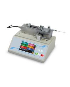 TFD01-01 Split Style Laboratory Syringe Pump