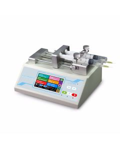 TYD01-02 Laboratory Syringe Pump