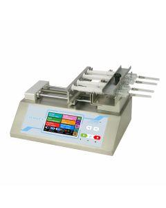 TYD02-04 Laboratory Syringe Pump