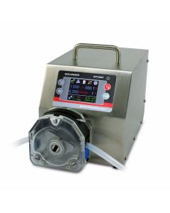 WT300F Intelligent Dispensing Peristaltic Pump