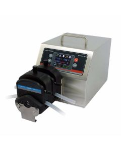 WT600F-65 Intelligent Dispensing Peristaltic Pump