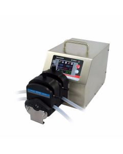 WT600F Intelligent Dispensing Peristaltic Pump
