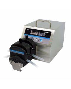 WT600S-65 Basic Variable Speed Peristaltic Pump
